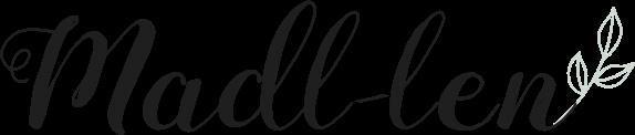 Madl-len