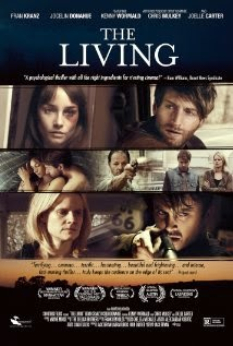 The Living – Legendado (2014)