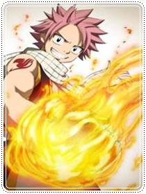 Download Fairy Tail Episdio 139 Legendado