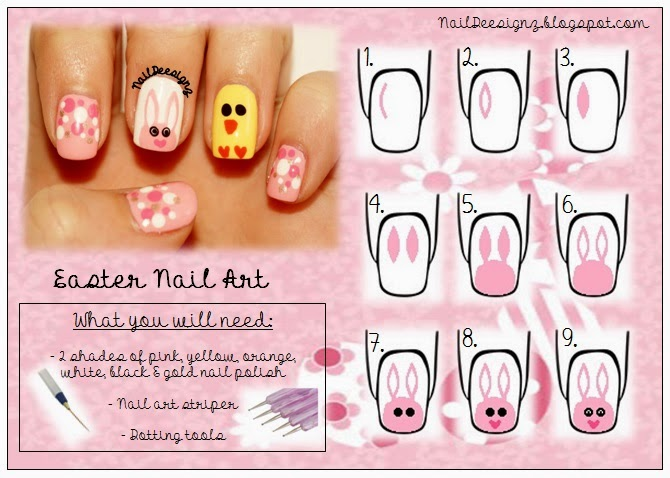 http://naildeesignz.blogspot.co.uk/2014/03/easter-nail-art.html