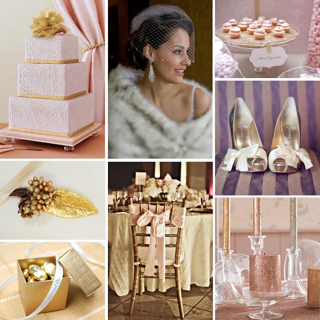 wedding planner, organizzazione matrimoni, organizzazione eventi, event planner, wedding design