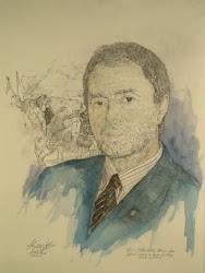 Manuel Carlos Palomeque