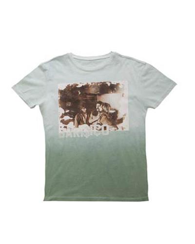 koton barış manço tişörtleri-1