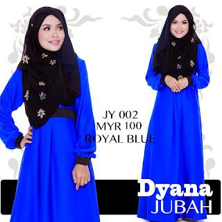 Jubah-Dyana-Nursing-JY002