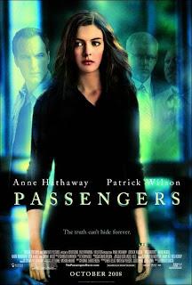 Passengers<br><span class='font12 dBlock'><i>(Passengers)</i></span>