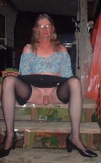 Amateur Porn - rs-20-711197.jpg