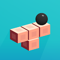 Download Ball Jump 1.0 APK for Android