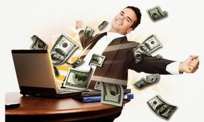 4 Simples abordagens que podem triplicar os seus lucros!