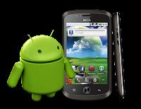 Harga Hp Android Murah Terbaru Bulan November 2013