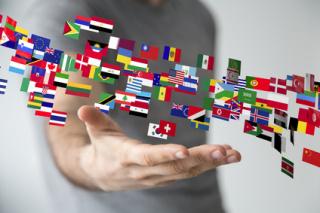 Coaching expatriés impatriés