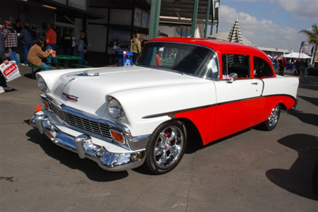 Old Classic Cars >> Old Classic Cars