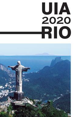 CONGRESSO DA UIA NO RIO