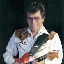 RIP Enrico Ciacci