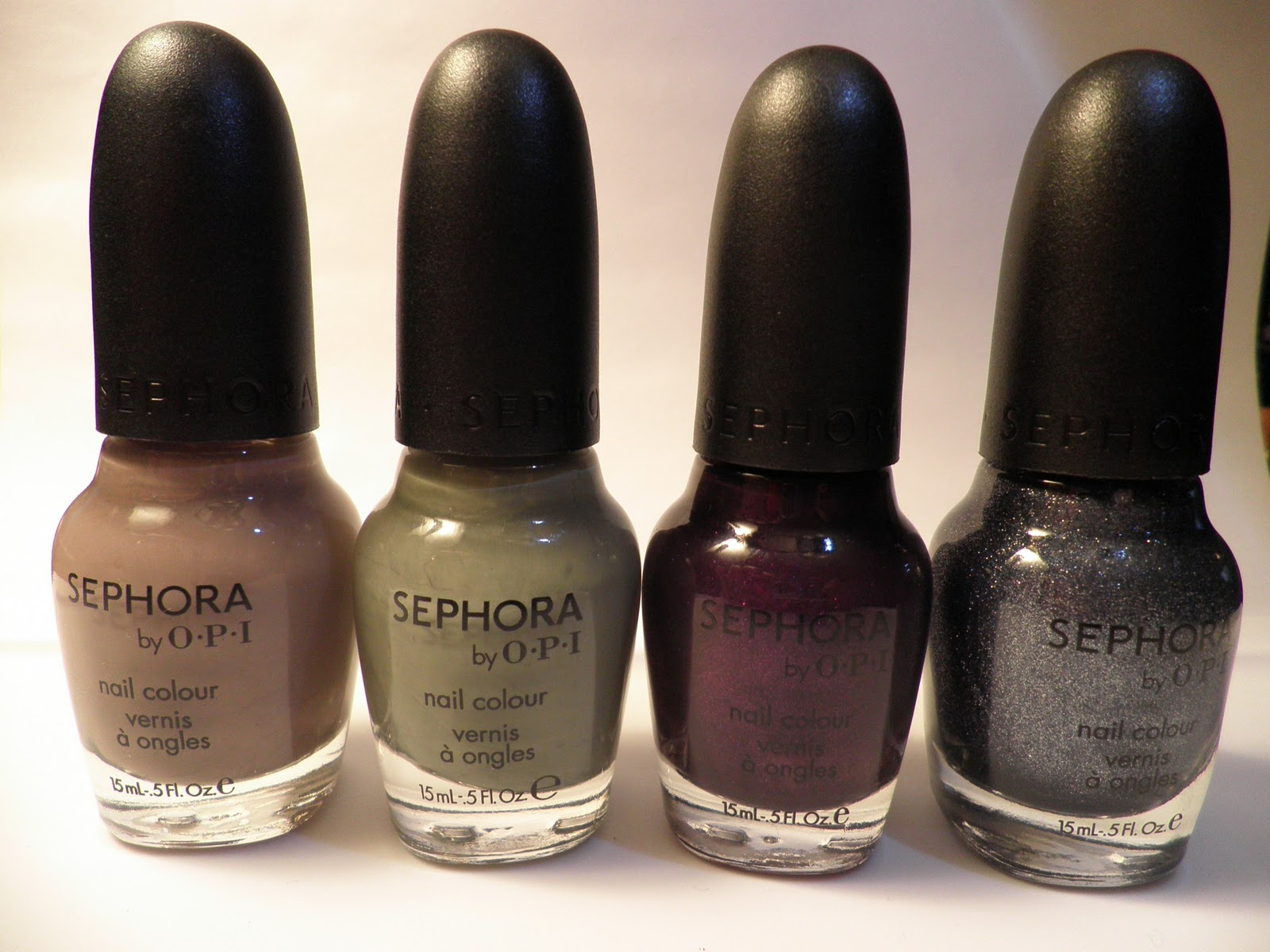 Nail polish opi mermaid to order as well as to my sephora by opi nail