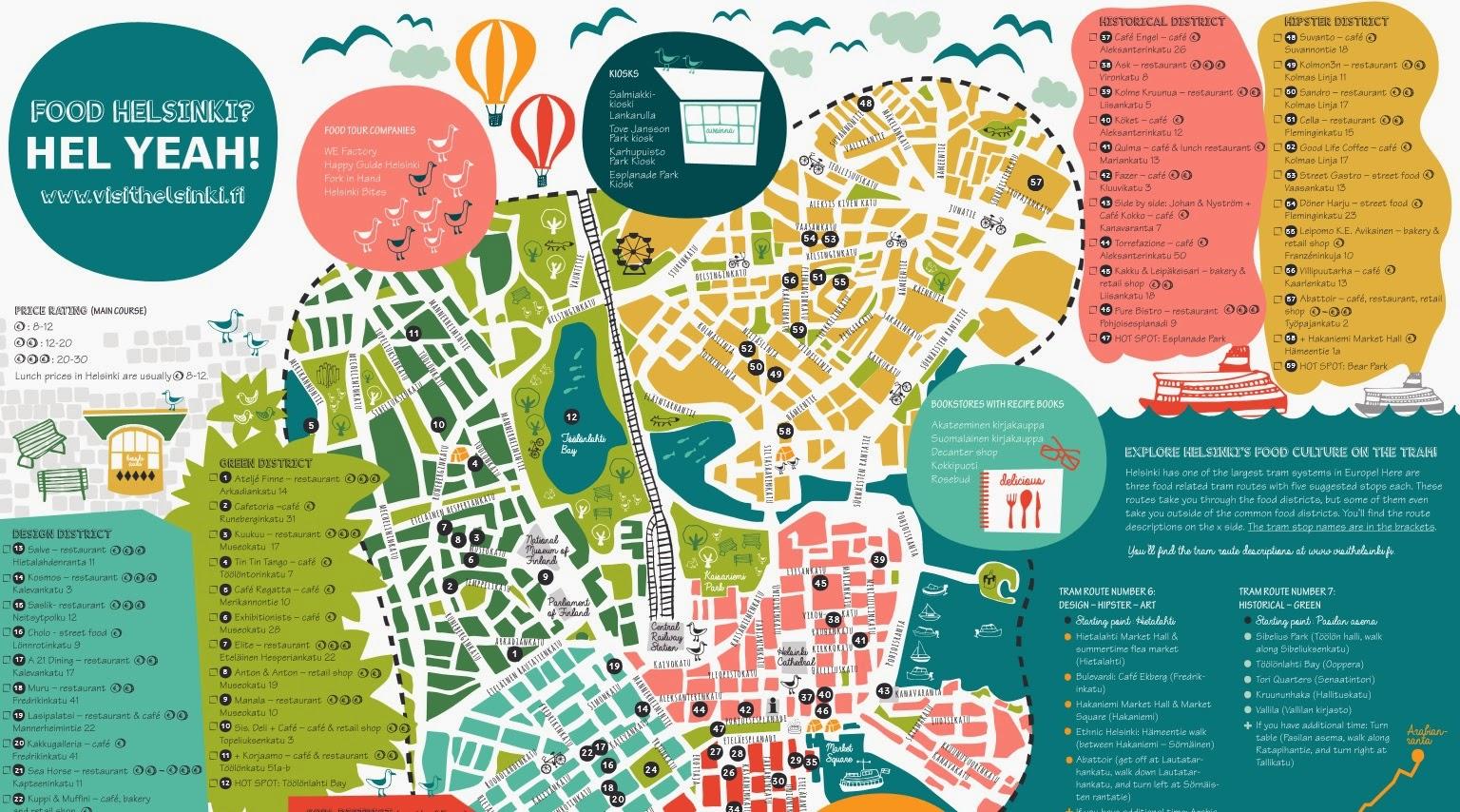 http://www.visithelsinki.fi/sites/visithelsinki.fi/files/files/Liitteet/food_helsinki_hel_yeah_map.pdf