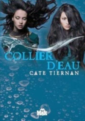 http://www.leslecturesdemylene.com/2014/03/balefire-tome-4-collier-deau-de-cate.html