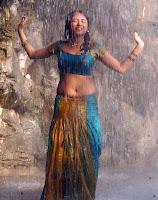 Meenakshi, Hot, Pix