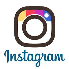 Album Instagram Wisata Baduy