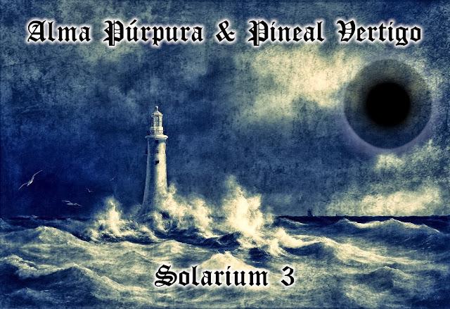 Solarium 3