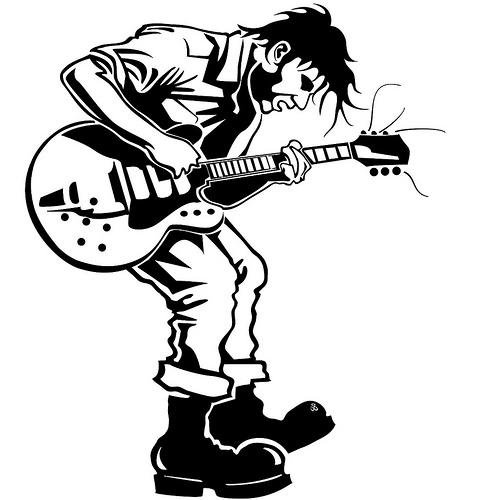 tips bermain gitar, belajar gitar, belajar gitar pemula, motivasi belajar gitar, motivasi gitar,