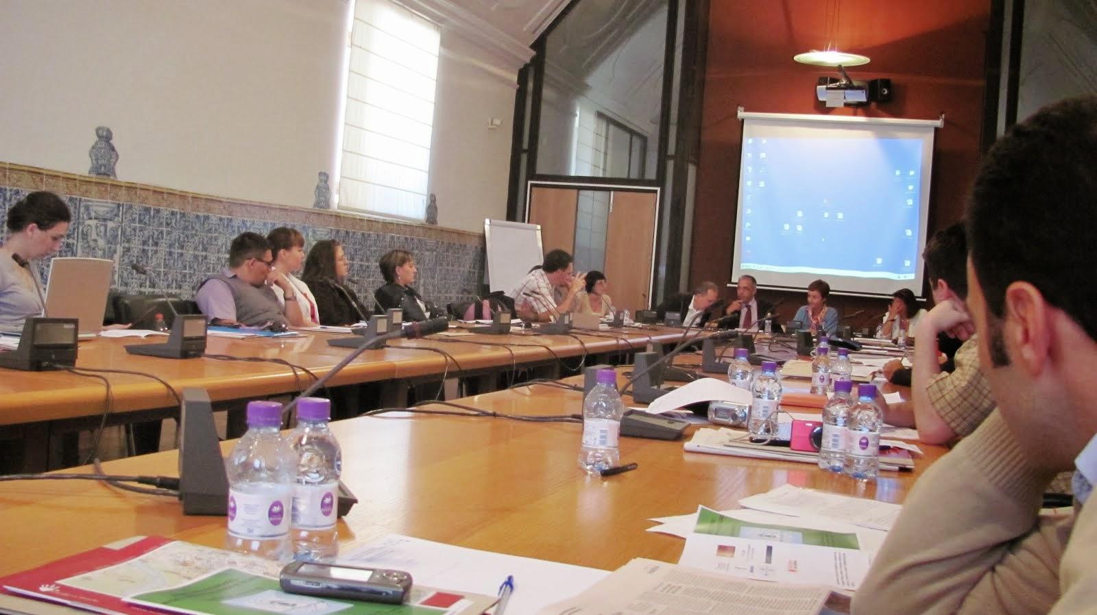 Diálogo Intercivilizaciones TOLEDO 2010
