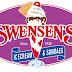 รับสมัครพนักงาน Part time ร้านไอศกรีม Swensen's