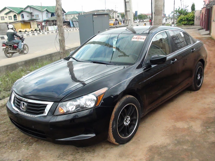 Exoticautomobiles 2007 Toyota Camry Special Limited Edition