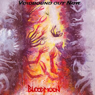 Voidbound Out Now