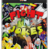Fight'N'Jokes (PC-DOS)