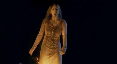 The Walking Dead - 4x06 - L esca (Live Bait)