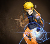#19 Naruto Wallpaper
