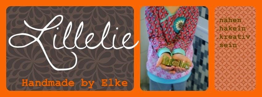 http://www.lillelie.blogspot.de/
