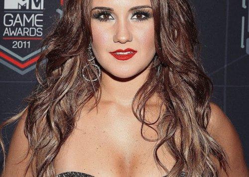 Katie banks porn star