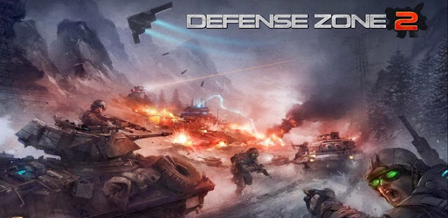 defense zone 2,defense zone android hd games free download,latest android games defense zone free download