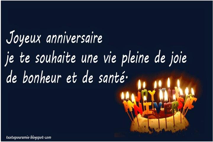 Bonne Fête mimi Message-bon-anniversaire-original-pour-amie+