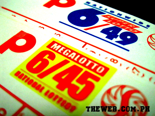 PCSO Lotto Result June 10 2013