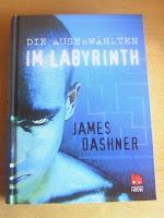 http://www.amazon.de/Die-Auserw-hlten-Labyrinth-Filmstart-Ausstattung/dp/3551520194/ref=tmm_hrd_swatch_0?_encoding=UTF8&sr=1-1&qid=1409507127
