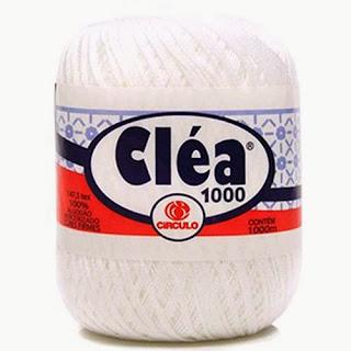 http://www.armarinhosaojose.com.br/linha-clea-1000-para-croche-e-trico-branca/7472/94/41277/&cm1=50&cm2=185&m=B&-linhas-para-croche-cm1-50&-linhas-circulo-cm2-185