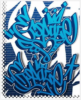 graffiti-alphabet-calligraphy-tag
