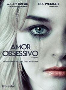 Baixar Amor Obsessivo Download Grátis