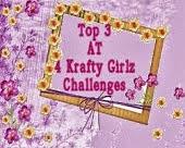 Top 3 Win