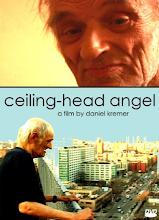 Ceiling-Head