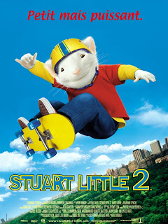 Download Movie Stuart Little 2