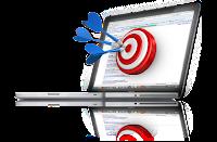 كثافة الحملة التسويقية وقدرتها على المنافسة، التركيز في وضع الخطة وبناء الحملة التسويقية، اختيار الأسلوب السهل البسيط في بناء الخطة التسويقية، إبراز الخصائص والمميزات التي تنفرد بها الشركة عن غيرها من حيث الجودة والخصومات وما إلى ذلك، السبيل الوحيد لبناء أقوى حملة تسويقية على الإنترنت وغيره