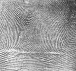 DNA fingerprint, Metode Analisis Kejahatan pada Forensik