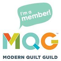 Modern Quilt Guild