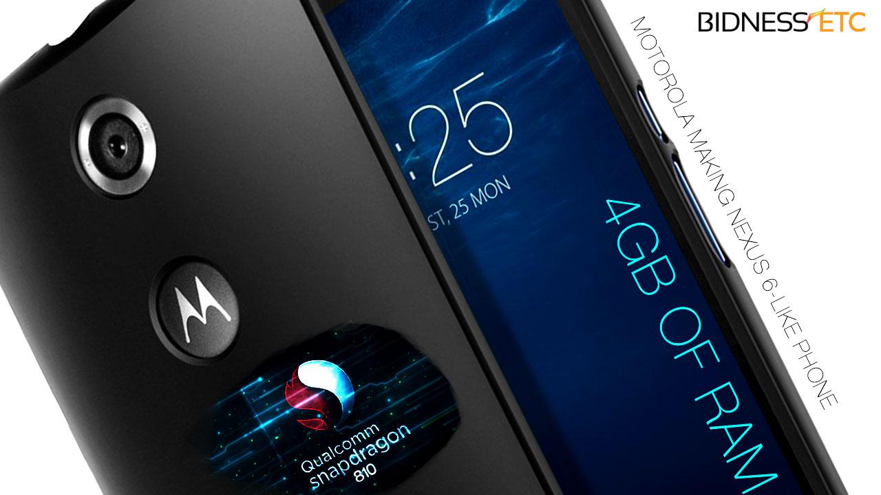 harga lenovo a phablet android bit layar inch foto bugil