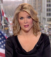 Conservatives claim Barack Obama leader of Al Qaeda