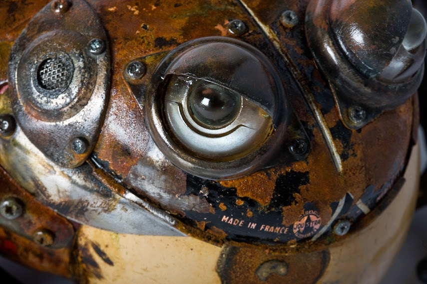 17-Toad-Detail-Edouard-Martinet-Recycled-Sculpture-Wildlife-www-designstack-co