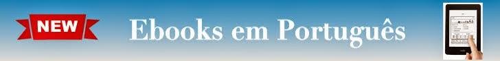 Ebooks em Português